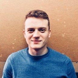 Никита, 24 года, Бобруйск