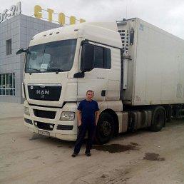 Г, 52 года, Егорьевск
