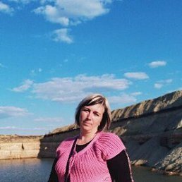Марина, 43 года, Лисичанск