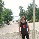 Фото Игорь, Ульяновск, 29 лет - добавлено 13 июня 2020 в альбом «Мои фотографии»