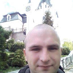Сергей, 29 лет, Киев