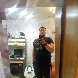Данил, 23 года, Красноярск