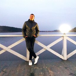 Александр, 29 лет, Селидово