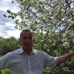 Рашат, 50 лет, Аксубаево