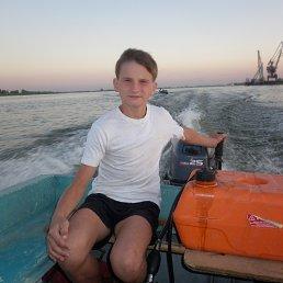 Александр, 17 лет, Краснодон