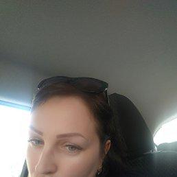 Оксана, 36 лет, Ростов-на-Дону
