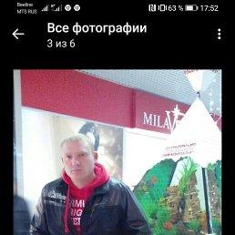Виталий, 35 лет, Сочи