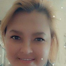 Татьяна, 34 года, Чебоксары