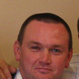 Олег Прохоров, 48 лет, Тутаев