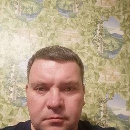 Андрей, 40 лет, Новороссийск