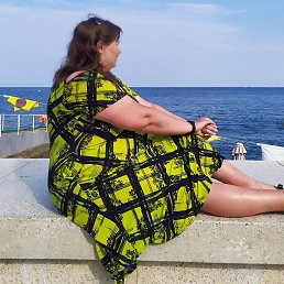 Оксана, 41 год, Красноармейск