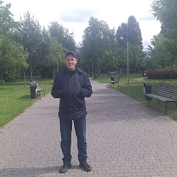 Костя, 30 лет, Киев
