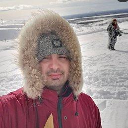 Гриша, 29 лет, Хабаровск