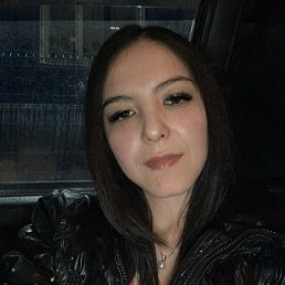 Римма, Самара, 25 лет