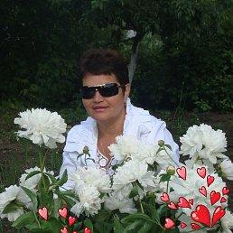 Рина !!!, 55 лет, Волхов