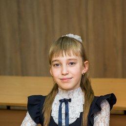 Соня, 16 лет, Пермь