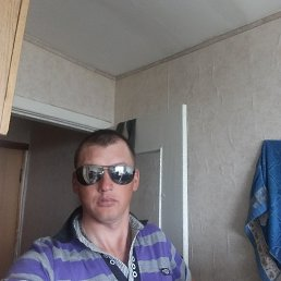 Александр, 33 года, Буинск