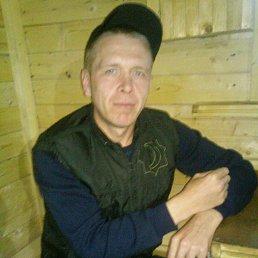 Иван, 38 лет, Березники