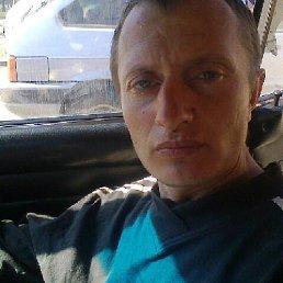 Юра, 41 год, Коломыя