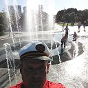Фото Сергей, Москва, 46 лет - добавлено 23 июня 2020