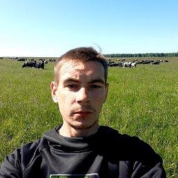 Виталий, 27 лет, Тюмень