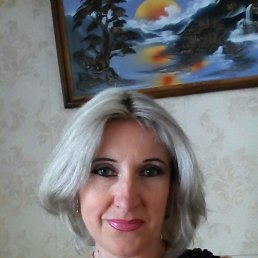 Галина, , Краснодон