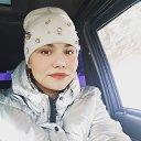 Фото Кристина, Иркутск, 26 лет - добавлено 7 мая 2020