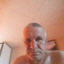 Валерий, 46 лет, Ульяновск