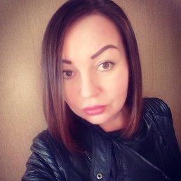 юлия, 39 лет, Сочи