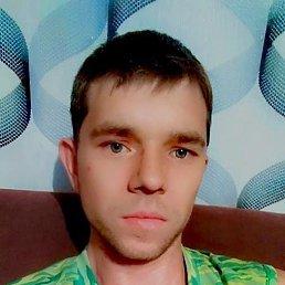 Дмитрий, 23 года, Черемхово