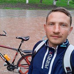 Василь, 34 года, Зерноград
