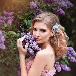 Полина, 24 года, Луганск