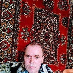 Виктор, 49 лет, Новосибирск