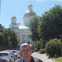 Фото Николай, Курган, 58 лет - добавлено 28 июня 2020 в альбом «Мои фотографии»