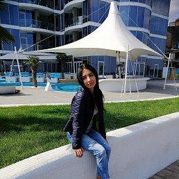 Алина, 24 года, Энергодар