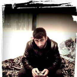 Zorab, 27 лет, Кировоград