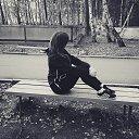 Фото Екатерина, Иркутск, 18 лет - добавлено 3 июля 2020