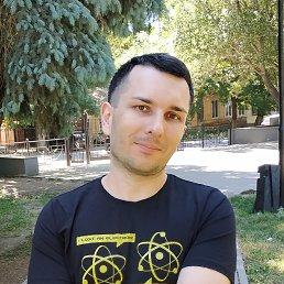 Пётр, 32 года, Саратов