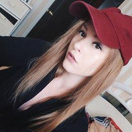 Татьяна, 22 года, Алчевск