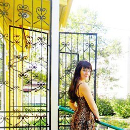 Саша, Новосибирск, 28 лет