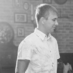 Артём, 25 лет, Кинель