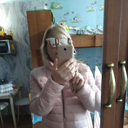 Ника, 44 года, Волгоград