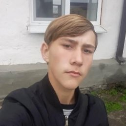Никита, 19 лет, Воронеж