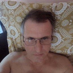 Олег, 50 лет, Дубна