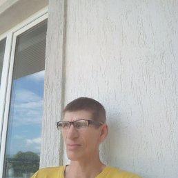 Сергей, 48 лет, Геленджик