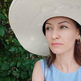 Татьяна, 41 год, Бердянск