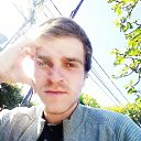 Фото Олег, Сочи, 21 год - добавлено 5 мая 2020