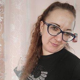 Ирина, 29 лет, Житковичи