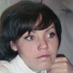 Ольга, 34 года, Хабаровск