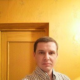 Дима, 35 лет, Гагарин